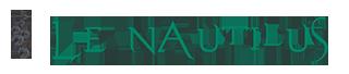 Logo Le Nautilus - Restaurant L'Isle Adam